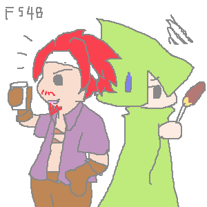 F548.png