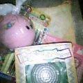 yahhoi-2005-05-21T20_46_40-1.jpg